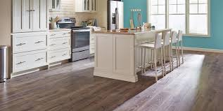 laminate flooring at the home depot home depot laminate flooring cost with how much does it cost to have laminate flooring installed