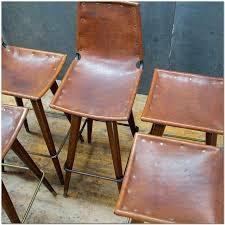 leather sling stool leather sling bar stool urban outfitters leather sling stool leather sling stool