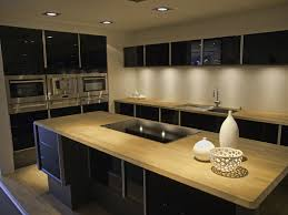 Kitchen Cabinets Los Angeles Kitchen Cabinets Los Angeles Home Design Inspiration
