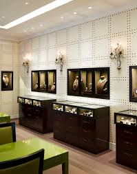 Jewelry Store Interior Design Plans Home Design Ideas Adorable Jewelry Store Interior Design Plans