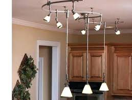 dining room track lighting. Track Lighting Pendant Fixtures Ricardoigea Com Inside With Pendants Decor 9 Dining Room