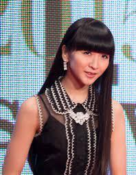 ยูกะ คาชิโนะ - วิกิพีเดีย