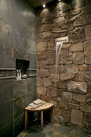 Shower Tiles Ideas tile ideas for shower wallsherpowerhustle herpowerhustle 4856 by xevi.us