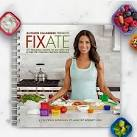 Images & Illustrations of fixate