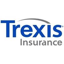 132 insurance jobs available in knoxville, tn on indeed.com. 45 Insurance Adjuster Jobs In Tennessee Hiring Now Indeed Com