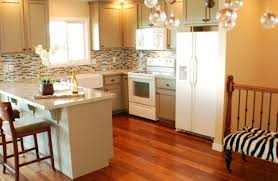 Fair Replacement Kitchen Cabinet Doors Tags Kitchen Cabinets
