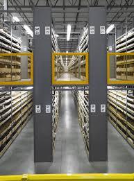 warehouse mezzanine modular office. Building Warehouse Mezzanine Levels Modular Office E
