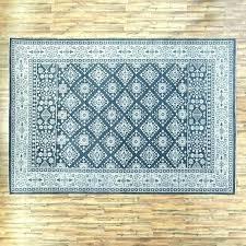 furniture design meaning in kannada free blue rugs target floor runner area drop dead