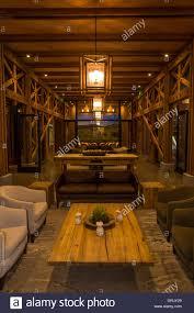 wine tasting room furniture. Indoor Seated Wine Tasting Area, Room, Joseph Phelps Vineyards, Napa Valley, County, California Room Furniture