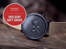 bi holiday gift guide gifts for dad 4x3 1