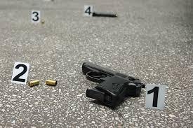 Gun Identification Chart Fact Sheet National Tracing Center Bureau Of Alcohol