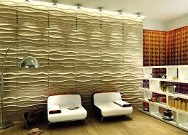 Decorative Wall Panels Interior Textured