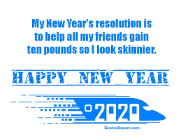Tvline took stock of the many new year's eve countdowns to 2020, which began a full four hours (!) before the ball dropped in times square. New Year 2020 Funny One Line Resolution Quote Meme New Years Eve Quotes Funny New Year Images New Year Resolution Meme
