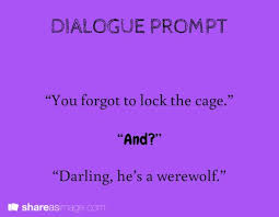 how to write dialogue that works Pinterest   HOW TO INCLUDE LANGUAGE DEVICES AND DIALOGUE IN YOUR CREATIVE WRITING  Short stories