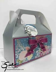 Decorated Money Box The Images Collection of Box big boxes news ways to make a money 44