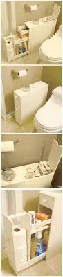 Bathroom Vanities Pinterest Small Bathroom Vanities Pinterest And Apollo Wall Mural Greek
