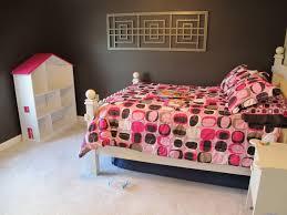 bedroom ideas for girls zebra. Astounding Girl Zebra Bedroom Decoration Design Ideas : Extraordinary  And Using Bedroom Ideas For Girls Zebra