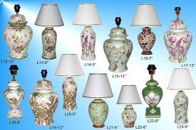 Home Interior Lamps Awesome Decorating