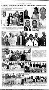The Talbotton New Era January 16, 2009: Page 2