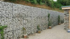3mm Large Gabion ...