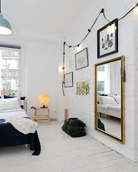 Nordic Bedroom Gorgeous Ways To Incorporate Scandinavian Designs Into Your Home