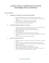 Sample Agendas For Board Meetings Sales Meeting Agenda Template Download Example For Monthly
