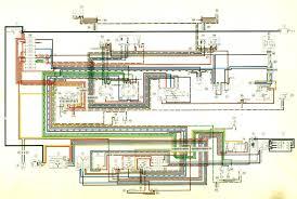 1966 porsche 911 wiring harness wiring diagram split 1966 porsche 911 wiring harness wiring diagram expert 1966 porsche 911 wiring harness