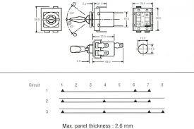 lucas 31788 wiring diagram lucas image wiring diagram lucas 31788 57sa off ona on a b on lucas 31788 wiring diagram