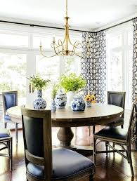 black dining room chandelier round dining table and black french dining chairs with double twist large black dining room chandelier