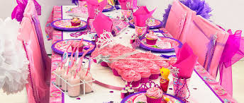Princess Party Ideas Girls Party Ideas Party Delights