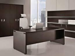 contemporary executive office desks. Plain Office Contemporary Executive Office Desk Home Furniture Design Intended Contemporary Executive Office Desks D