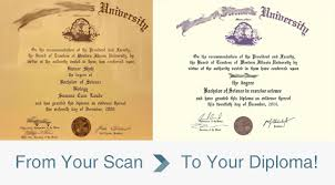 fake bachelor degree buy fake diplomas high school college degrees fake transcripts