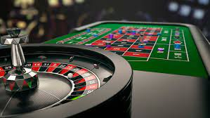 How Has Technology Changed the Online Casino Industry? - Kenya Engineer
