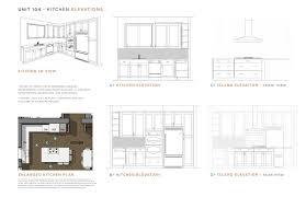 Bathroom Plan Unit 104 Two Bedroom Two Bathroom Plan Denver Co Public