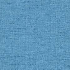 Raya Blueberry Blauw 111042 De Mooiste Muren