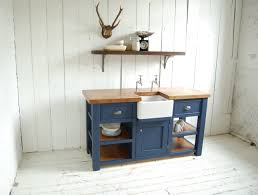 58 Kitchen Sink And Cupboard Unit Kitchen Sinks Cheap Kitchen Sink