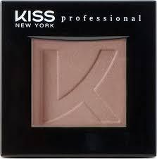 Kiss New York Professional <b>Монотени для век</b>, Babydoll, <b>2</b>,<b>5 г</b> ...