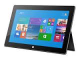 Поддержка Microsoft Surface | Справка и пошаговые руководства ...