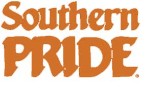 southern pride bbq pits smokers southern pride logo