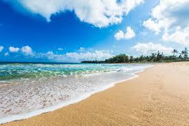 Beach Anahola Beach House