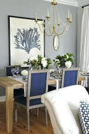 blue dining room set. Gray Dining Room Set Chairs Blue Accent With Simple Chair D