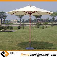 china high quality outdoor large garden