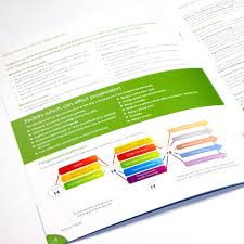 careers solutions schools booklets design for schools 0 shares share