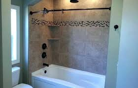 whirlpool shower combo whirlpool shower combo bathroom tile medium size tub ideas for small bathrooms bath