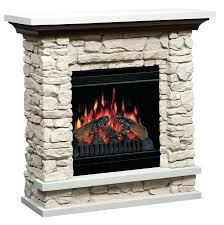 electric fireplace stone faux stone corner electric fireplace electric stone fireplace heater