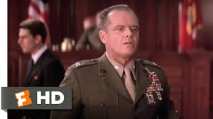 a few good men 5 8 movie clip i didn t dismiss you 1992 hd a few good men 5 8 movie clip i didn t dismiss you 1992 hd