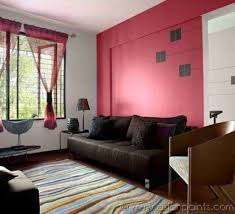 window home interior wall design combinations room painting ideas for your asian paints inspiration classic 3 decor