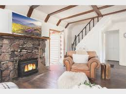 fireplace best san bernardino fireplace artistic color decor excellent at interior designs view san bernardino