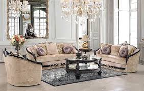formal living room chairs. formal living room chairs and small r