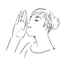 絵と図 デザイン吉田 At Etozudeyoshida Instagram Profile Picdeer